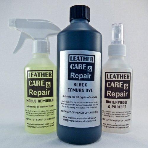 canvas-hood-mould-cleaner-500ml-dye-restorer-waterproofer-kit