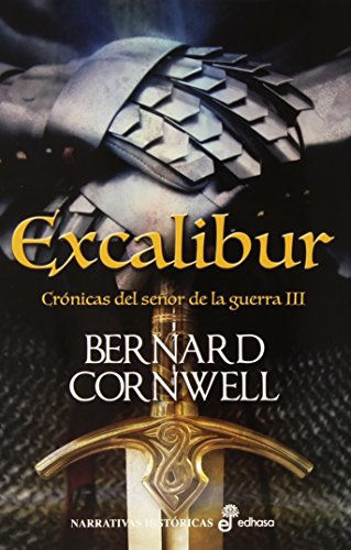 Excálibur