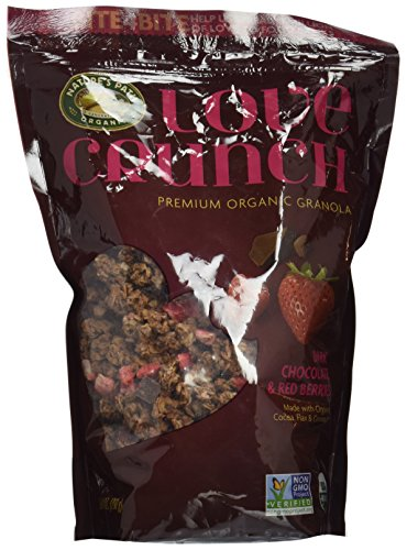 natures-path-love-crunch-premium-organic-granola-dark-chocolate-and-red-berries-264-ounce