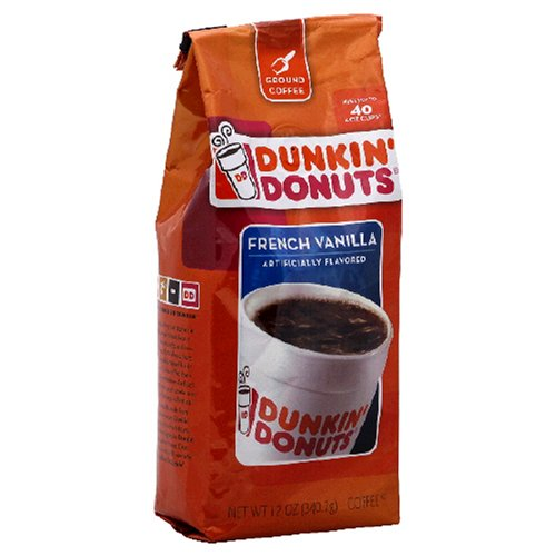 dunkin-donuts-flavored-ground-coffee-french-vanilla-usa