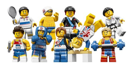 lego-collectable-minifigures-complete-set-of-9-uk-exclusive-minifigure-olympic-team-gb