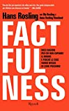 Factfulness Dieci