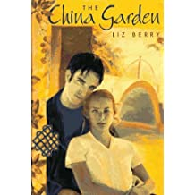 The China Garden by Liz Berry (1996-03-01)