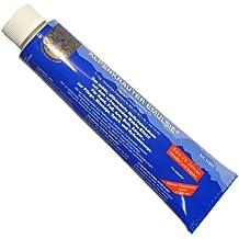 Alpenkräuter Emulsie Emulsion Riesentube 200 ml Das Original von Frohne