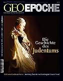 Geo Epoche, Nr. 20/05: Die Geschichte des Judentums - Michael Schaper
