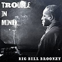Trouble in Mind (Digitally Remastered)