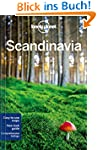 Scandinavia Guide (Lonely Planet Scan...