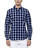 #9: Highlander Men's Casual Shirt