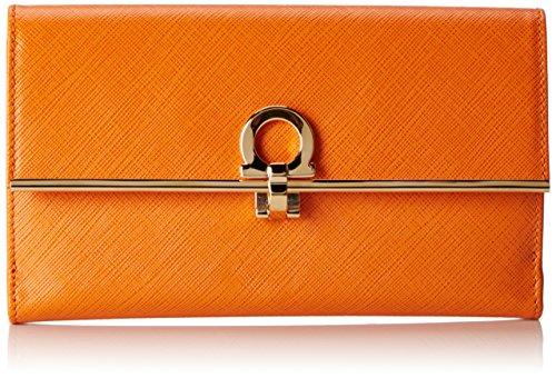 salvatore-ferragamo-womens-22-c2430627527-purse-one-size-fits-all