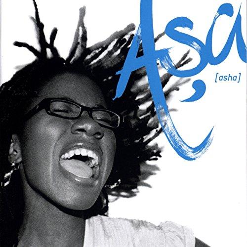 ASA (Asha)