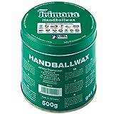 Erima Handballwax 500 g can