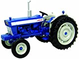 Universal Hobbies UH6050 Ford 5000 - 1964 - Trattori D'Epoca - Universal Hobbies - amazon.it