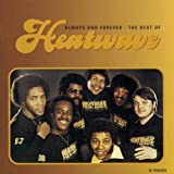 Always And Forever - The Best Of Heatwave