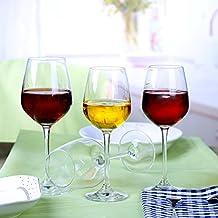 gran vino/ cristal/Cristal de plomo-B