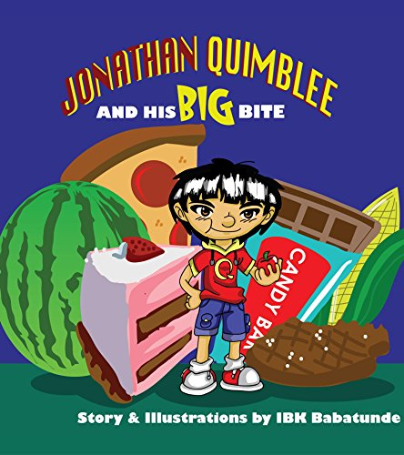 jonathan-quimblee-and-his-big-bite