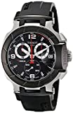 Tissot T-RACE T0484172705700 Gents Watch