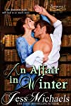 An Affair in Winter (Seasons Book 1)...
