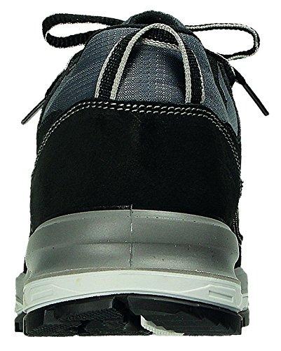 Grisport Chaussures Montantes Pour Homme boue