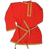 Russisches Hemd'Kosakenhemd' (L)