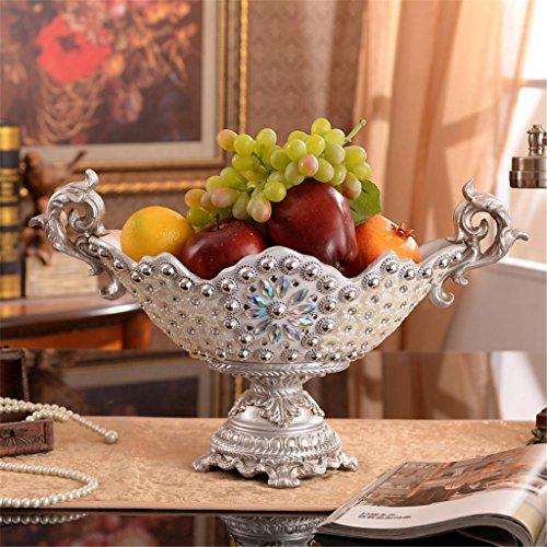 estilo-europeo-grande-bandeja-de-frutas-secas-frutas-plato-resina-upscale-retro-palacio-accesorios-p