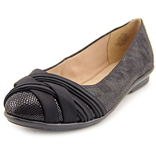easy-spirit-e360-katerina-femmes-us-75-brun-fonc-chaussure-plate