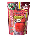 #7: Hikari Blood Red Parrot+ | 333gm | Blood Parrot | Medium Size | Floating Type
