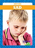 Sad (Emotions)