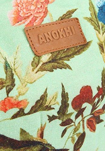 Anokhi, Borsa a mano donna mintage