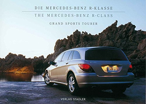 die-mercedes-benz-r-klasse-the-mercedes-benz-r-class-grand-sport-tourer