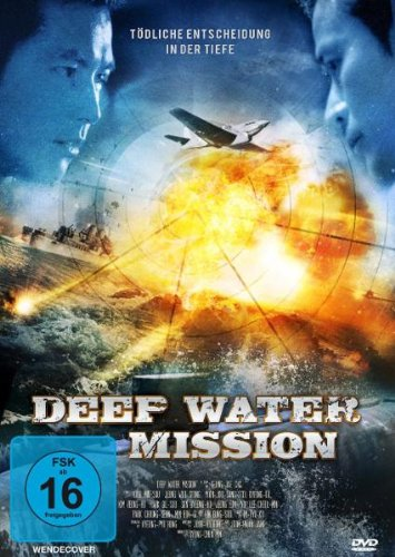 deep-water-mission-schlacht-der-tiefe-edizione-germania