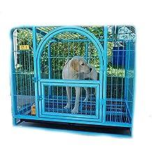 Suchergebnis auf Amazon.de für: hundebox gross