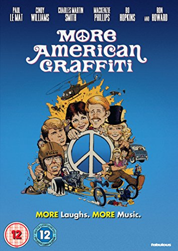 more-american-graffiti-dvd