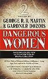 Dangerous Women 2: 2/3