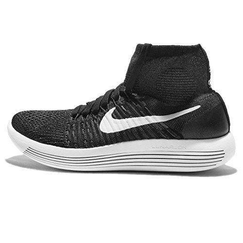 Nike Wmns Lunarepic Flyknit