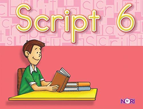 Script: 6