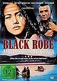 Black Robe: am Fluss der Irokesen