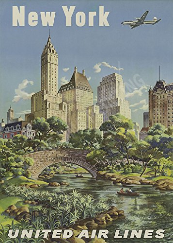 new-york-2-united-airlines-central-park-travel-tourism-poster-a4-poster-print-picture-280gsm-satin-p