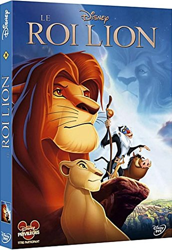 le-roi-lion-import-anglais