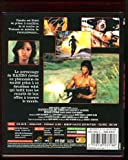 Rambo 2 [HD DVD]