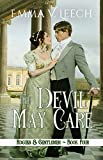 Best Books  The  May - The Devil May Care Review