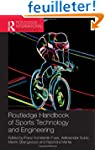 Routledge Handbook of Sports Technolo...