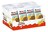 Ferrero Kinder Country Cerealien Schokoriegel 40 Stück