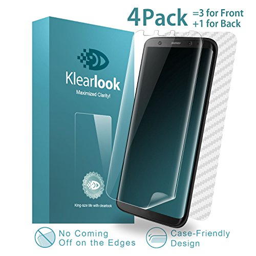 galaxy-s858-inch-screen-protector-klearlookr-updated-case-friendly-version-no-coming-off-on-edge-spe