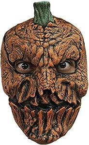 Partychimp 54-21081 Party Maske, Unisex - Adulto, Multicolor