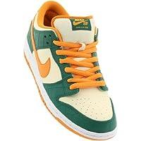 Dunk Low Pro Nike Sb-Sneakers 304292-383 da uomo