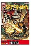 Spider-Man, Tome 8 - La fin d'un regne
