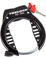 Trelock Rs 300 Antivol sur cadre