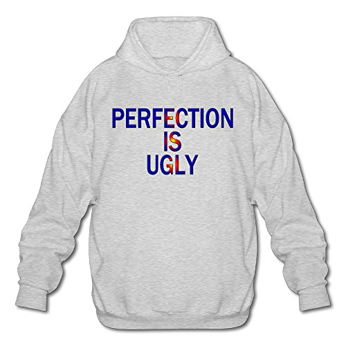 xj-cool-perfection-is-ugly-mens-fashion-sweatshirt-ash-size-l