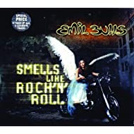 Smells Like Rock 'N' Roll [Explicit]