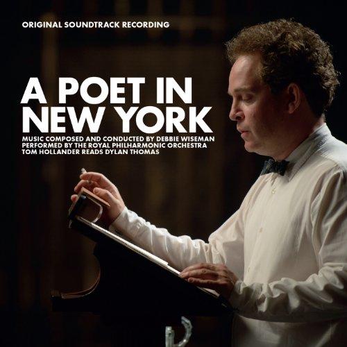 A Poet in New York (Original S...